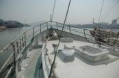 Forward Deck (after) 22Mar2008