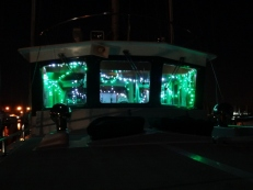 2012-Christmas1