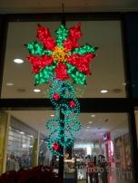 2012-Christmas3