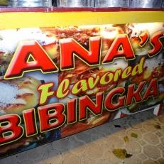 Bibingka 02
