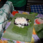 Bumbong 8