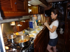 Chef Sachi 1