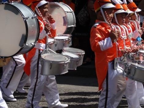 Lantern Parade 04