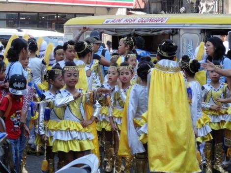 Lantern Parade 06