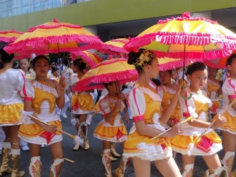Lantern Parade 08