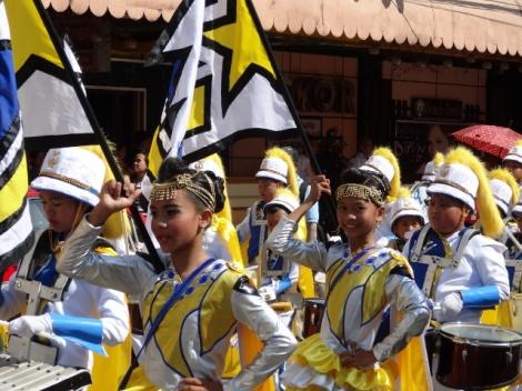 Lantern Parade 11