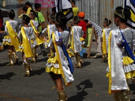 Lantern Parade 12