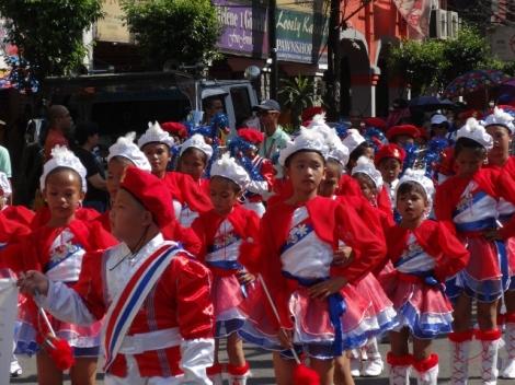 Lantern Parade 13