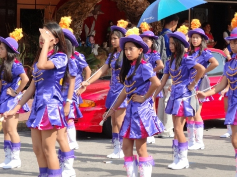 Lantern Parade 15