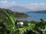 bataan coast
