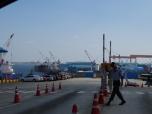 Hanjin Shipyard