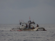 Day 2 Fishing Vessel 1