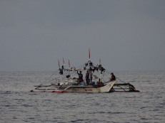 Day 2 Fishing Vessel 1