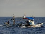 Day 2 Fishing Vessel 2