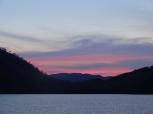 Day 3 Sunset