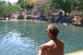 Maquinit Hot Springs