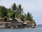 Maricaban Village Again
