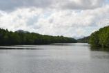 Pangauaran River