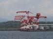 Subic Container Port