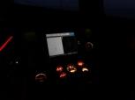 Underway in the Dark