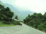 Baguio2013 - Kennon Road