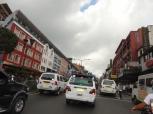 Baguio2013 - Main Street