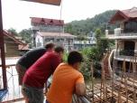 Baguio2013 - Three Guys