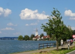 By the Untersee 1