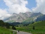 Central Switzerland 2