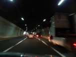 Italian Tunnel