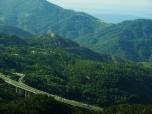 Raised Superhighway