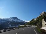 Furka Pass 5