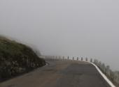 Furka Pass 6