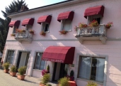 Hotel David