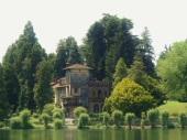 My Favourite Villa