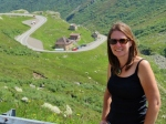 St. Gotthard Pass Revisited