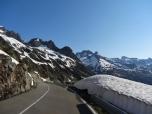Summit of Susten Pass 3