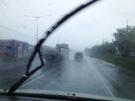 more rain 1