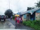 more rain 3