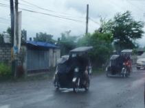 more rain 4