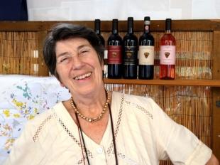 Chianti Wine Festival 2