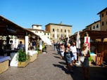 Chianti Wine Festival 1