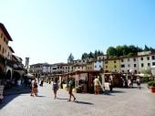 Chianti Wine Festival 6
