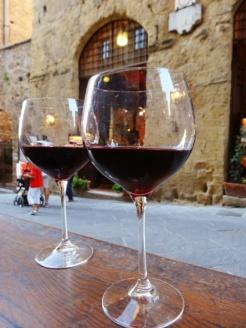 San Gimignano 6