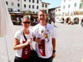 Chianti Wine Festival 5
