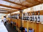 Chianti Wine Festival 4