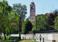 Parrocchia di San Bernadino