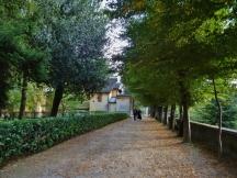 Riserva Naturale del Sacro Monte di Orta