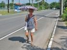 Filipina Style