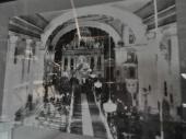 Inside, Before